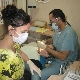 photo Murrayville Dental Clinic