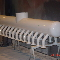 Bourque Industrial Ltd - Welding - 506-633-7740