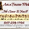 Art n Frame Mobile - Picture Frame Dealers - 647-229-1706