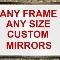 Art n Frame Mobile - Picture Frame Dealers - 647-229-1706