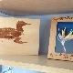 LM Gravure Plus - Graveurs sur bois et plastique - 450-542-3644
