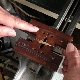 LM Gravure Plus - Graveurs sur métaux - 450-542-3644