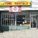 Austin Tool Rentals Ltd - General Rental Service - 604-931-1990