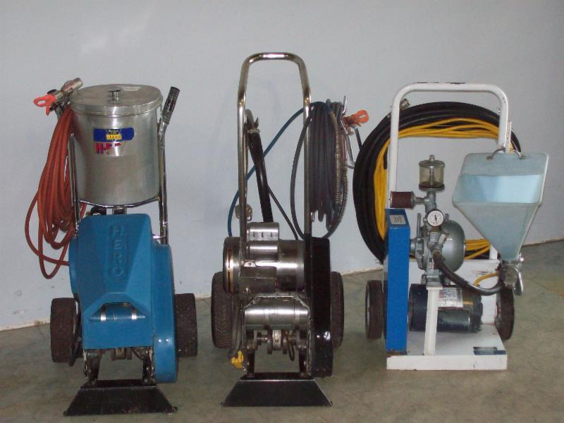 Austin Tool Rentals Ltd - Photo 2