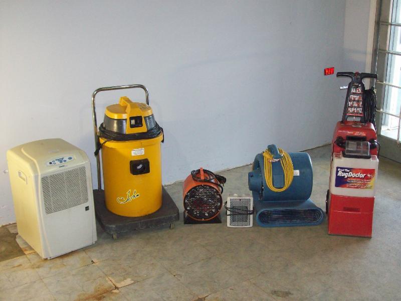 Austin Tool Rentals Ltd - Photo 3