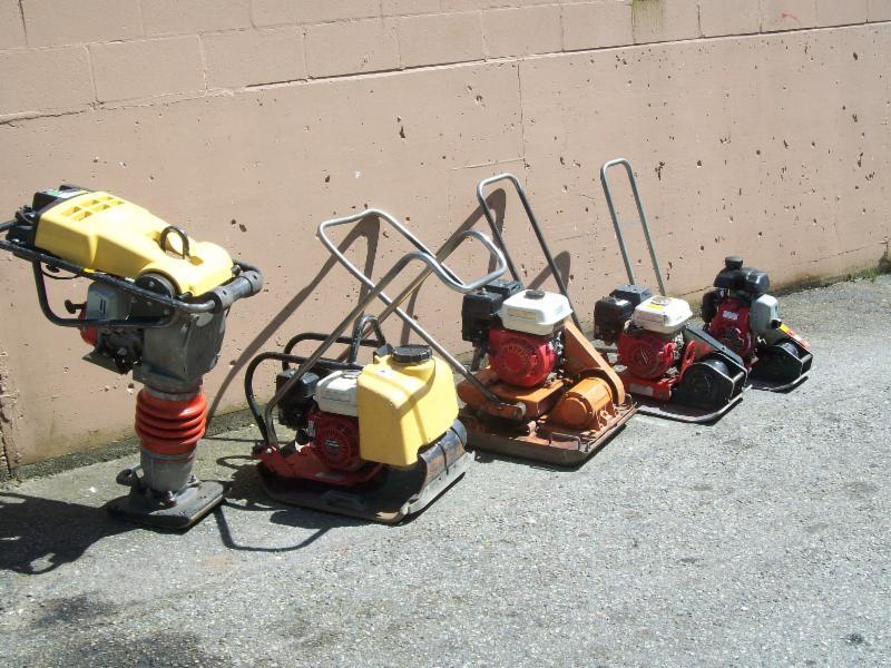 Austin Tool Rentals Ltd - Photo 4