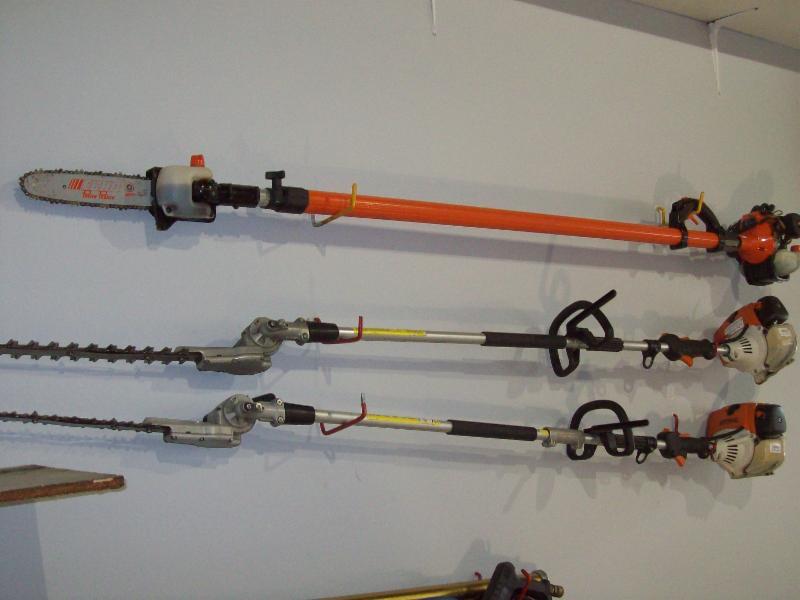 Austin Tool Rentals Ltd - Photo 6