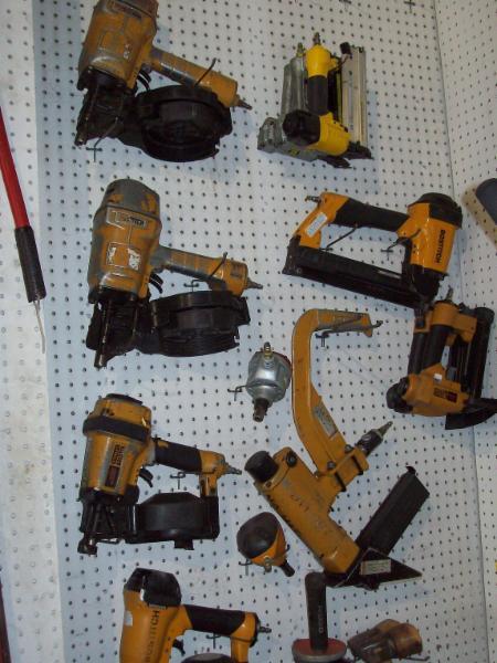 Austin Tool Rentals Ltd - Photo 7