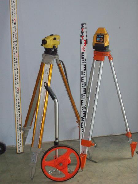 Austin Tool Rentals Ltd - Photo 8