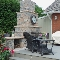 View Huronia Landscaping's Collingwood profile