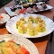 Kaide Sushi Bar - Restaurants - 604-681-5886