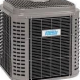 Bigelow Heating & Air Conditioning Services Ltd - Heating Contractors - 416-265-2180
