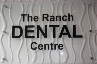 The Ranch Dental Centre - Photo 1