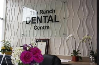 The Ranch Dental Centre - Photo 2