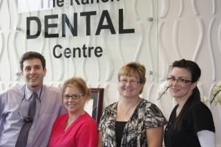 The Ranch Dental Centre - Photo 3