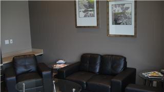 The Ranch Dental Centre - Photo 6