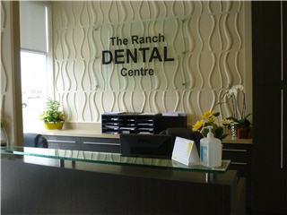 The Ranch Dental Centre - Photo 8