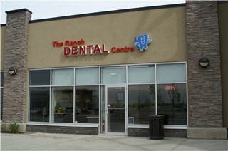 The Ranch Dental Centre - Photo 9