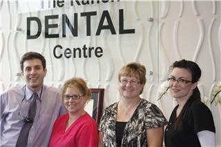 The Ranch Dental Centre - Photo 10
