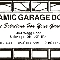 Dynamic Garage Doors & Windows - Overhead & Garage Doors - 905-831-7039