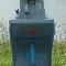 Johnson's Sanitation Service Ltd - Portable Toilets - 519-294-6954