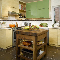 Armoires Cuisines Action - Photo 5