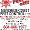 Sunshine Coast Pest Control & Health Services Ltd - Pest Control Products - 604-886-1977