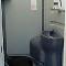 A-1 Portable Toilet Services - Contractors' Equipment Service & Supplies - 519-599-2859