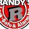 Randy's Lock-Safe & Alarm Inc. - Security Alarm Systems - 519-372-1573