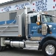 Norgate Sand & Gravel Ltd - Trucking - 604-980-5433