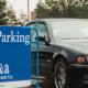 Mark J Mooney & Associates Limited - Valet Parking Service - 416-928-2893