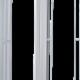 Portes Et Fenêtres LGC - Fenêtres - 418-549-7837
