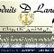Produits Naturels D Lanoue Inc - Grossistes et fabricants d'accessoires et de nourriture pour animaux - 819-821-4877