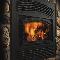 Atlantic Fireplaces - Fireplaces - 709-364-1378