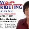 Relay Distributing - Car Washes - 306-825-4322