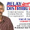 Relay Distributing - Car Washes - 306-825-4322