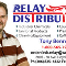 Relay Distributing - Courier Service - 306-825-4322