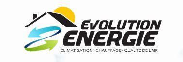 Évolution Énergie - Photo 1