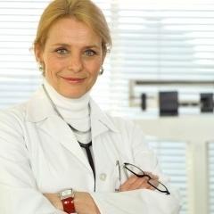 Clinique Maigrir en Santé - Photo 4
