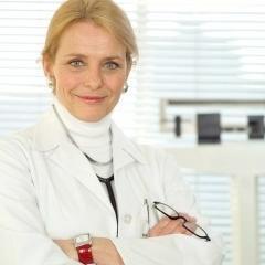 Clinique Maigrir en Santé - Photo 3