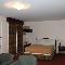 Knights Inn - Flersherton - Hotels - 519-924-3300