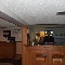 Knights Inn - Flersherton - Hotels - 519-924-3300