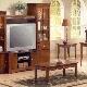 Centre Meubles Escompte - Magasins de meubles - 418-628-1942