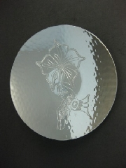 Acme Plating & Silver Shop Ltd - Photo 10