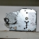 Minutech - Réparation d'appareils électroménagers - 418-693-9011