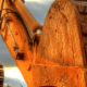 Walters Custom Works - Excavation Contractors - 905-563-8437