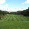 Beaverbrook Golf Course - 705-286-1378