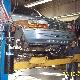 Meineke - Auto Repair Garages - 403-272-2122