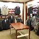 Lemercier - Magasins de vêtements pour hommes - 418-387-4560