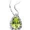 Trio Diamond & Gold Jewellery - Jewellers & Jewellery Stores - 604-437-0318